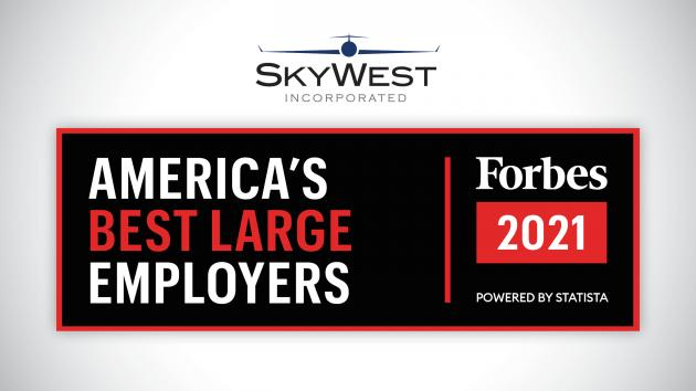 ForbesBestEmployers630x354SKYW WebsiteSlider2