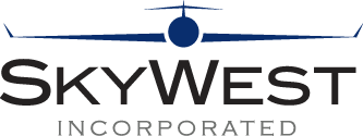 SkyWest, Inc.