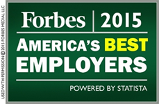 SkyWest, Inc. Best Employer